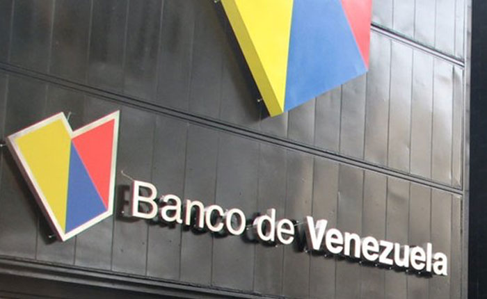 BancodeVenezuela.jpg
