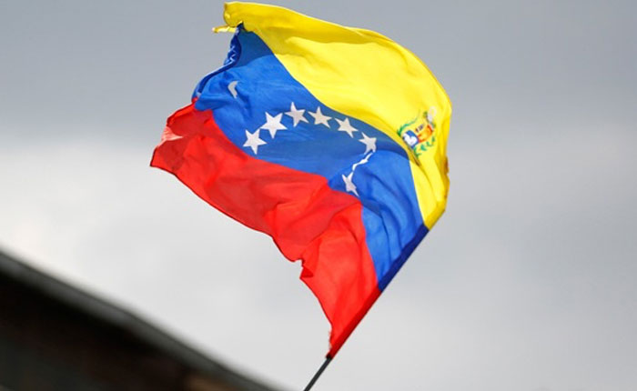 BanderadeVenezuela3.jpg