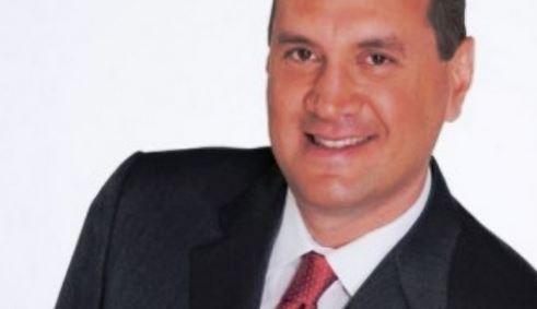 Chavistas que lavaron dinero en Andorra no se salvarán de la justicia   por Alejandro Rebolledo