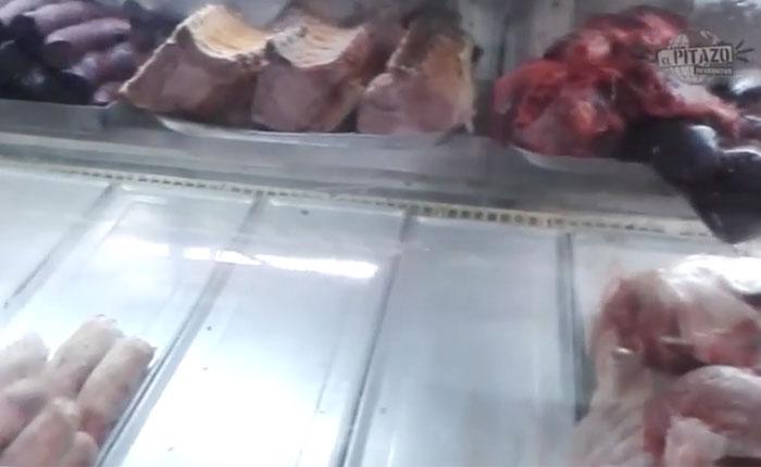 Carnicería.jpg