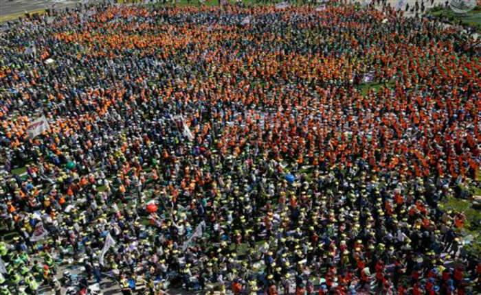 Coreaprotesta1.jpg