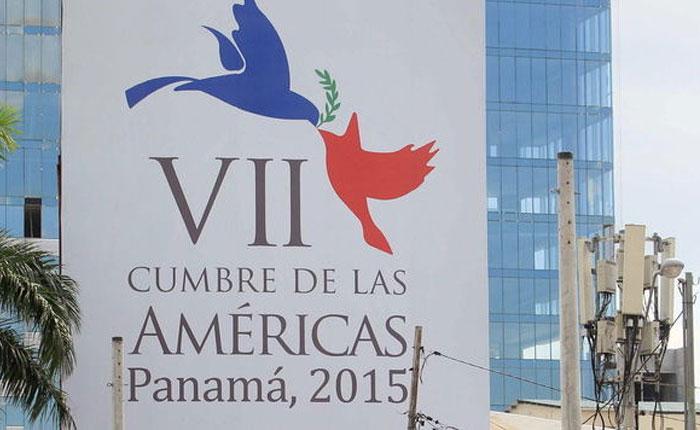 21 expresidentes denunciarán situación de Venezuela en Panamá