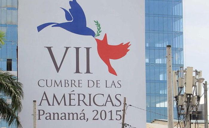 CumbredelasAméricasPanamá5.jpg