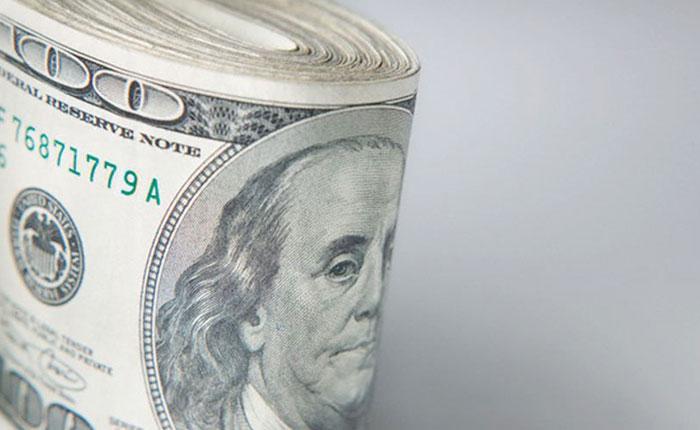 Así reaccionó la gente ante la reducción de divisas para viajes al exterior y la fragmentacicón del cupo electrónico