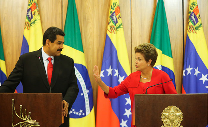 DilmaRousseff5.jpg