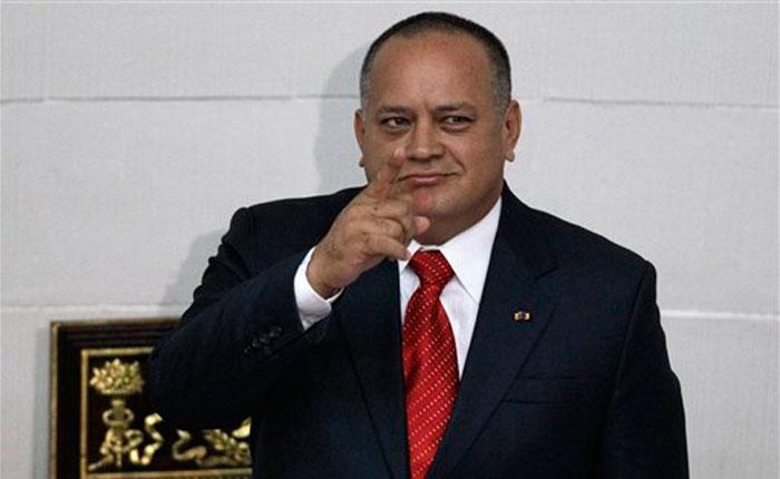 DiosdadoCabello6.jpg