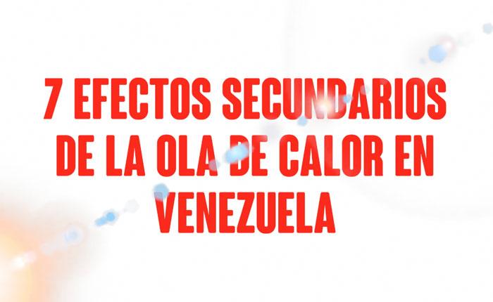 EfectosSecundariosCalor.jpg