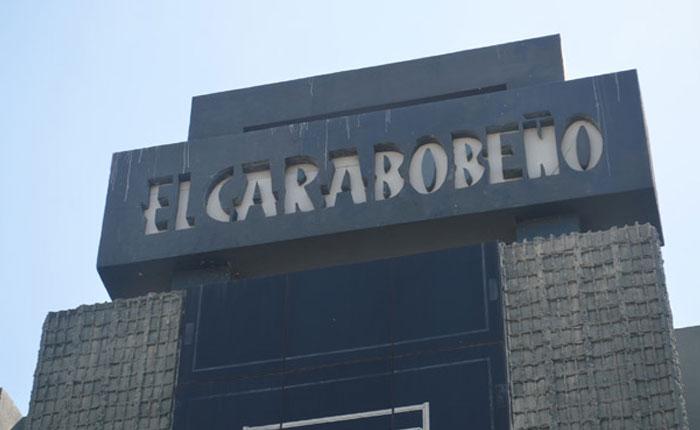 Elcarabobeno.jpg