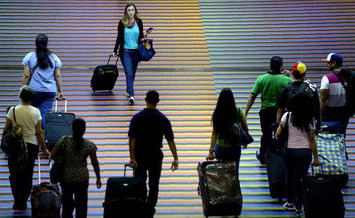 Emigración2.jpg