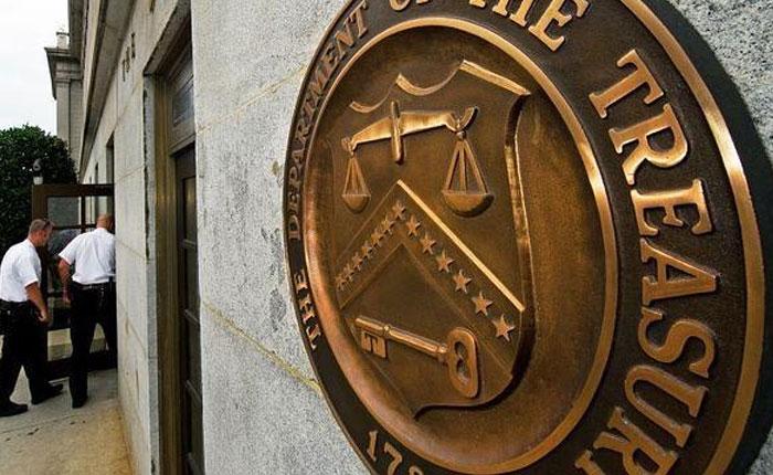 """Fincen: La """"CIA financiera"""" que destapó el lavado de dinero en Andorra"""