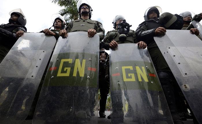 GNB3.jpg