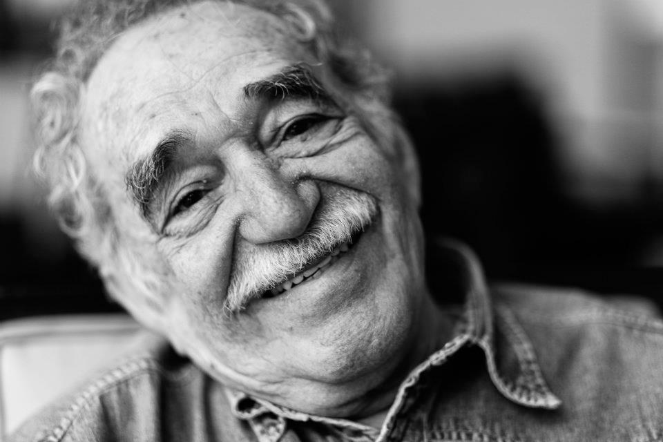 Gabriel-García-Márquez-sietemx.jpeg