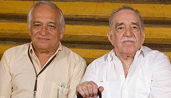 GabrielyJaimeGarcíaMárquez