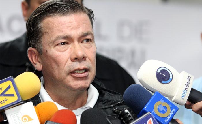 GerardoBlyde3.jpg
