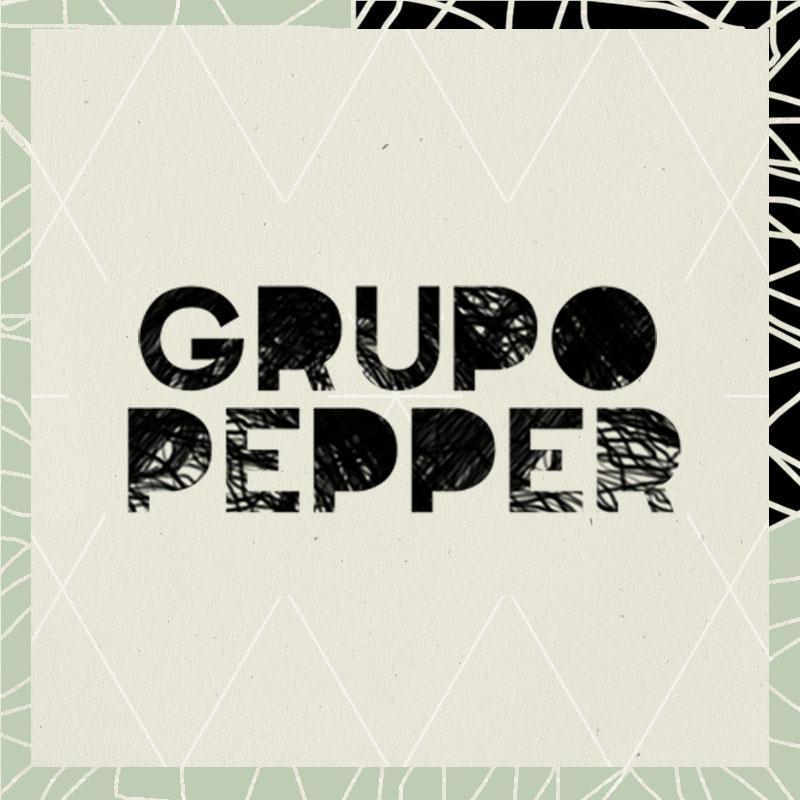 GrupoPepper2