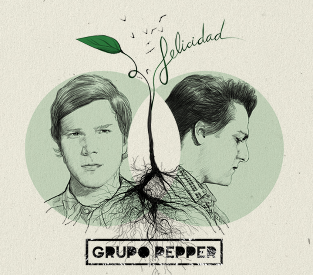 GrupoPepper3