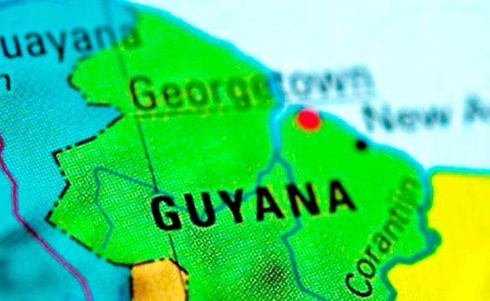 Guayana3.jpg