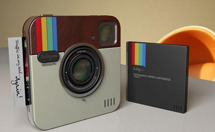 Instagram1.1.jpg