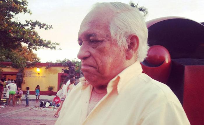 JaimeGarcíaMárquez