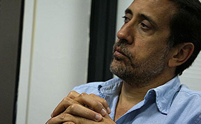 José Guerra: Venezuela vive una intoxicación monetaria por impresión acelerada de billetes