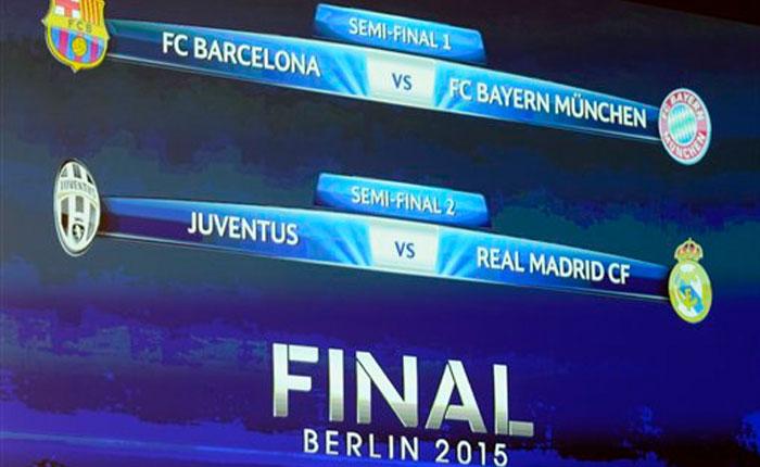 LigadeCampeonesSemifinales.jpg