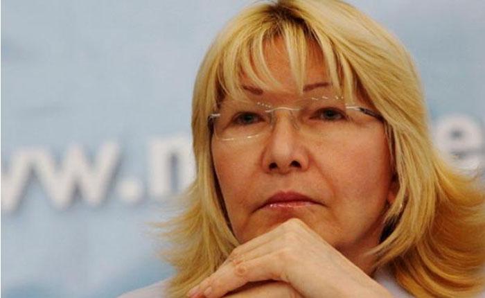 Fiscal General: Van 1711 personas privadas de libertad por contrabando y acaparamiento