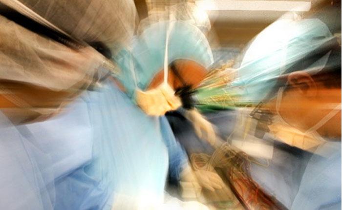 Médicos.jpg