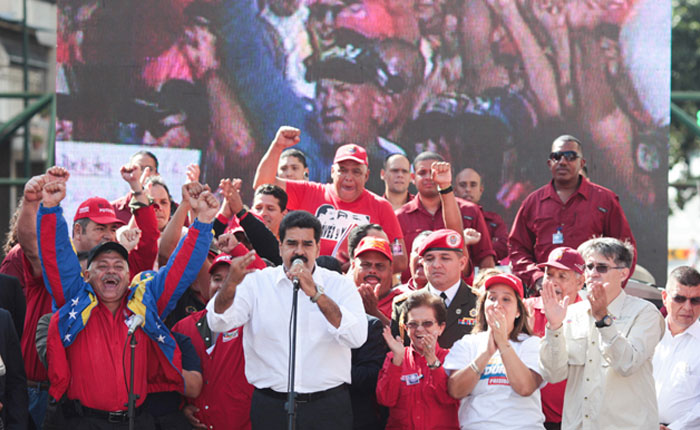 NicolásMaduroenGuayana.jpg