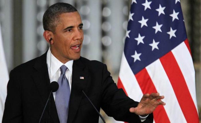 Obama participará en foro con opositores venezolanos y cubanos en Panamá