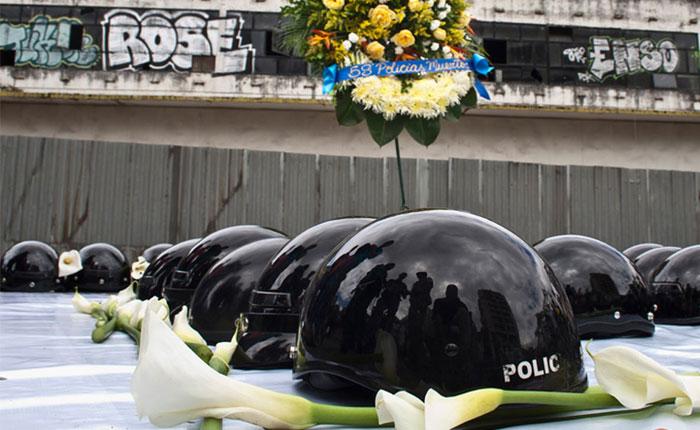 Policías9.jpg