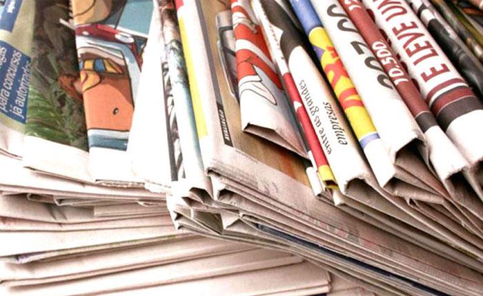 SIP alerta sobre posible cierre de varios diarios en Venezuela