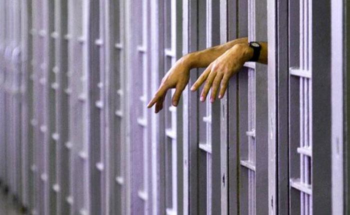 Prisión.jpg