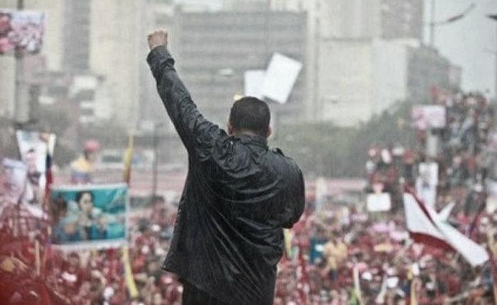 El precio de la revolución, por Antonio José Monagas