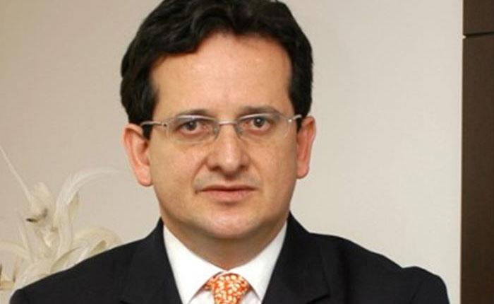 Ricardolozano.jpg