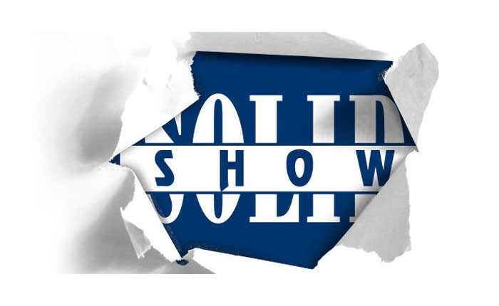 SolidShow