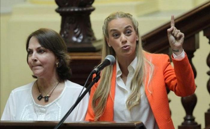 Una Cumbre de Ex Presidentes a favor de la Libertad por Milos Alcalay