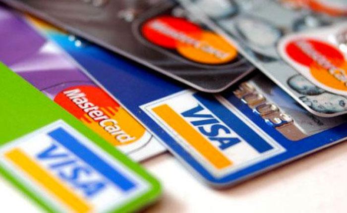 Visa: Tarjetahabientes pueden continuar usando sus tarjetas sin cambio alguno