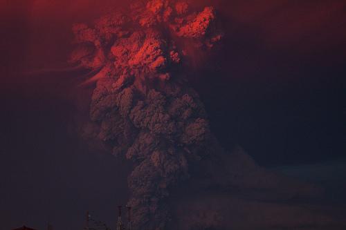 VolcánCalbuco2