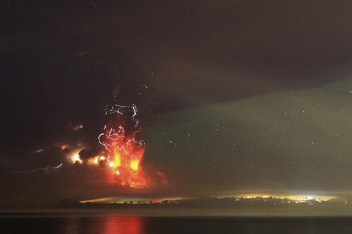 VolcánCalbuco3