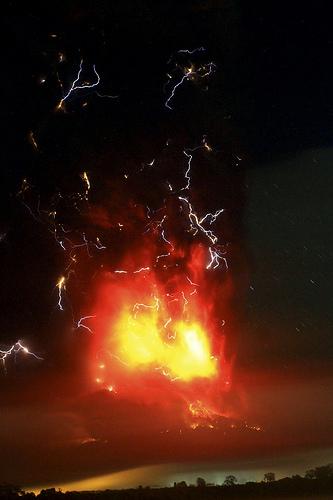 VolcánCalbuco5