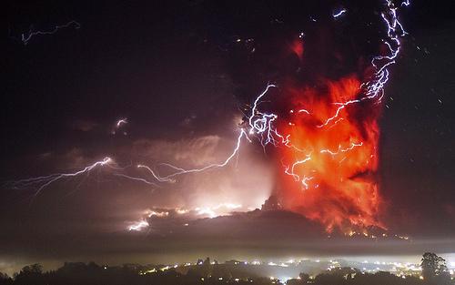 VolcánCalbuco6