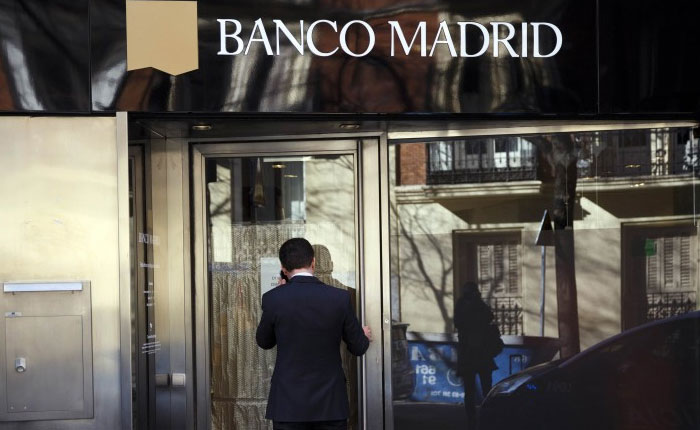 banco-madrid.jpg