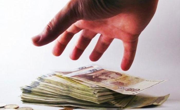 La corrupción y sus tres enormes daños por Carlos Alberto Montaner