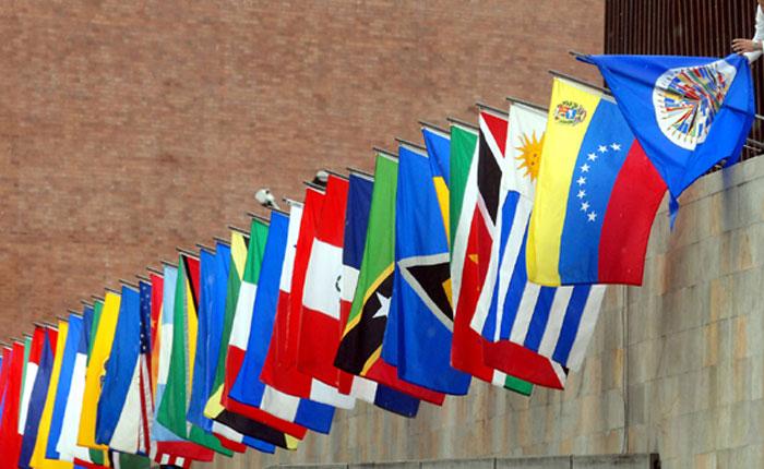 Antigua y Barbuda no acudirá a Cumbre de las Américas por ausencia de Venezuela
