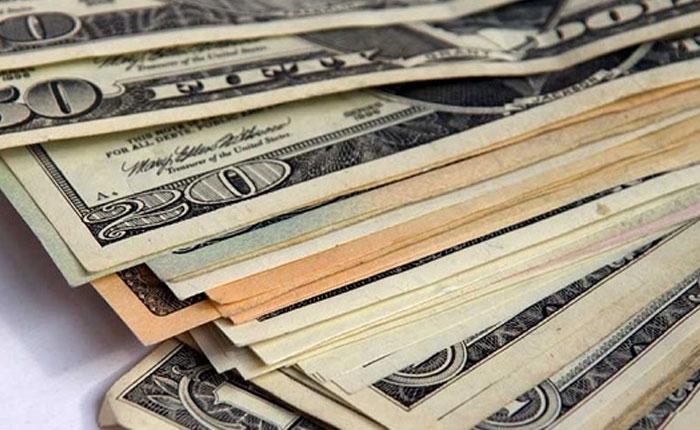 En 12 años sistemas alternativos restringieron aún más el acceso a las divisas