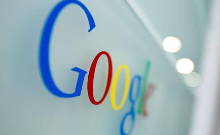 Desde hoy Google se convierte oficialmente en Alphabet