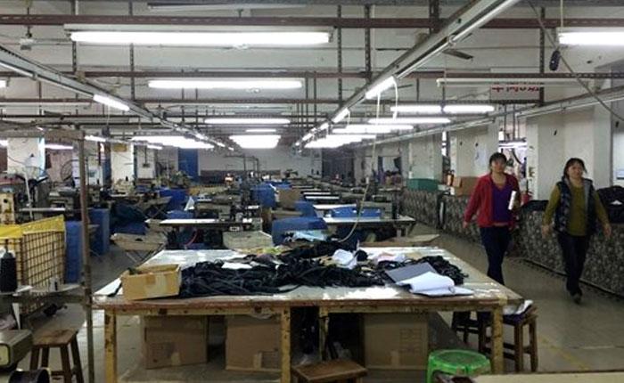 Aumentan las huelgas en China ante el despertar de clase obrera