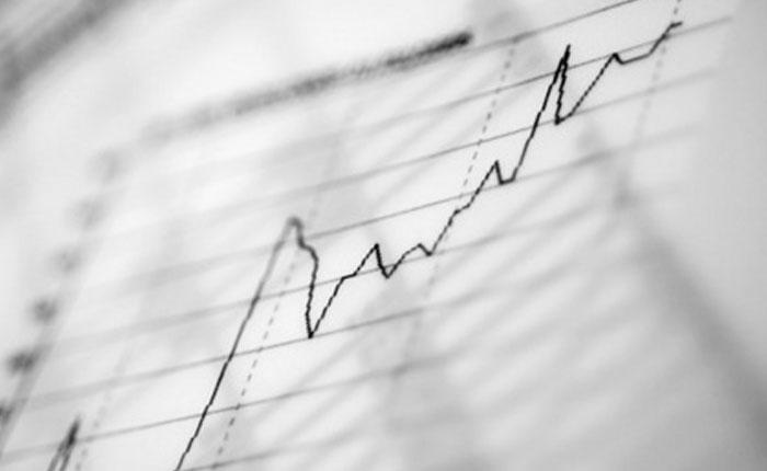 Bank of America calcula inflación de 172% al cierre de 2015