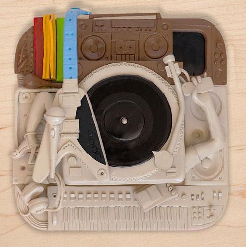 instagram.jpg_951419561