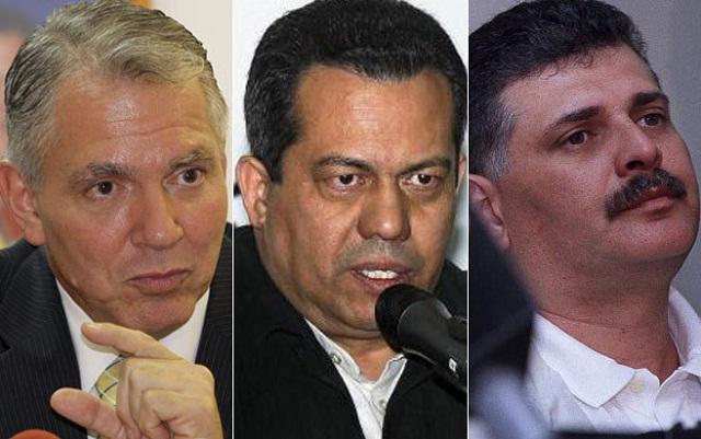 Tribunal de Andorra ordenó desbloquear cuentas de chavistas señalados por corrupción